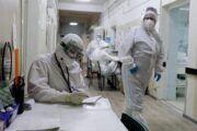 Российский инфекционист назвала необъяснимое смертельное свойство коронавируса