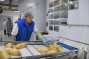 Бизнес-омбудсмен РФ предложил расширить параметры спецрежима для малых производств — Капитал