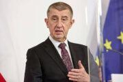 Чехия призвала Евросоюз к диалогу с Россией: Политика: Мир: Lenta.ru