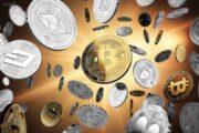 Криптовалюты: Что необходимо знать перед покупкой