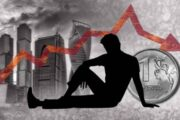 Рубль возьмет передышку после достижения локальных максимумов