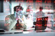 Надежды на рост акций пока нет