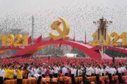 В России оценили почти 200-кратный рост экономики Китая: мудрое руководство компартии