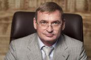 В России станет наодного долларового миллиардера больше