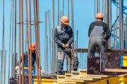 Федерация мигрантов раскритиковала способ повысить зарплаты вРоссии