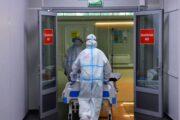 Врач-инфекционист дал прогноз по ситуации с коронавирусом на сентябрь