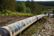 Эксперты объяснили, почему Киев увязал транзит газа с