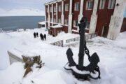 Эксперт оценил работу России в качестве председателя Арктического совета