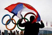 Посольство России потребовало отМОК исправить карту с «украинским» Крымом