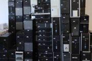 Доля закупок госкомпаний у малого бизнеса выросла до 34% — Капитал
