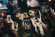В России взлетели цены на самую дешевую мобильную связь: Бизнес: Экономика: Lenta.ru