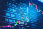 Анализ цен BTC, ETH, XRP (15.07.21)