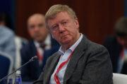 Чубайс оценил потери России из-за мировой борьбы с изменением климата: Госэкономика: Экономика: Lenta.ru