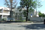 Посольство России направило ноту в МИД Чехии из-за задержания россиянина: Политика: Мир: Lenta.ru