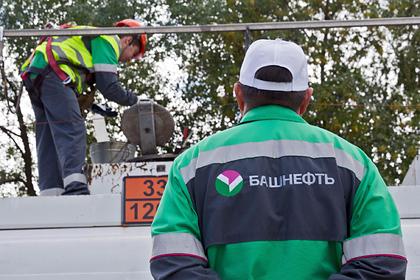 «Роснефть» подключила еще 62 АЗС к сервису «Яндекс.Заправки»: Бизнес: Экономика: Lenta.ru