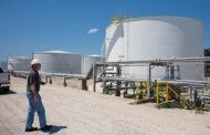 США предупредили Европу о распределении газа по квотам: Бизнес: Экономика: Lenta.ru