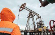 В Азии растут цены и спрос на российскую нефть