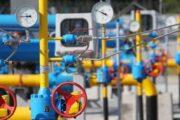 В Goldman Sachs рассказали, чем грозит Европе рекордный рост цен на газ