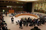 Мексика предложила регулировать право вето постоянных членов Совбеза ООН