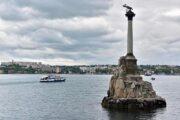 Стало известно оготовящихся отставках вправительстве Крыма
