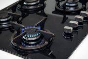 Депутат Рады предрек Украине энергетическую катастрофу