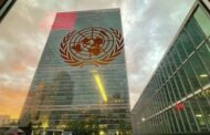 Делегация Украины не контактирует с российской на полях ГА ООН