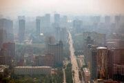 Екатеринбург оставили без электричества: Город: Среда обитания: Lenta.ru