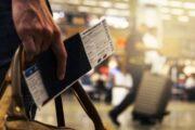 Раскрыто будущее цен на туристические путевки к Новому году