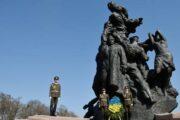 В РВИО рассказали, о чем боятся говорить украинские историки