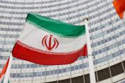 Стали известны планы Ирана по ядерной сделке: Политика: Мир: Lenta.ru