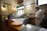 Титов: Рестораны следует приравнять к конечным потребителям в системе маркировки — Капитал