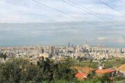 Парламент Ливана выразил вотум доверия новому правительству