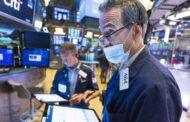 Мировые рынки на грани обвала