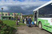 Общежитие для мигрантов вПодмосковье закрыли после резонансного убийства