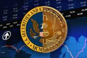 Действия SEC в отношении биржи Coinbase могут обвалить стоимость биткоина