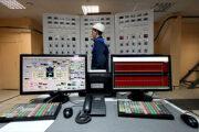 В России предложили изменить правила отопления после взрыва вНогинске