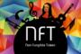 Сооснователь Tether: Продукты и метавселенные на основе NFT смогут достичь капитализациив $10 триллионов