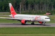 Источник рассказал о приостановке «Аэрофлотом» финансовой помощи «ВИМ-Авиа»