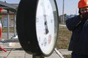 Позицию Европы по газу назвали непереводимой на русский