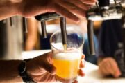 Отечественному пивному рынку угрожает стремительное подорожание