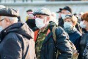 Названы вакансии для пенсионеров с зарплатой более 170 тысяч рублей