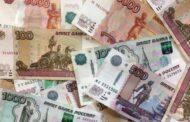 Подсчитаны убытки от нерабочих дней из-за коронавируса: кому заплатят МРОТ