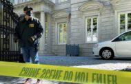 WP: обыски в доме семьи Дерипаски в США связаны с уголовным расследованием