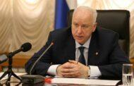 Глава СК поручил возбудить дело против тюменца, преследовавшего школьников