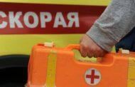Пермский рабочий погиб, утонув в зерне