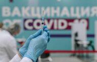 Глава «Опоры России» предложил бизнесу платить сотрудникам за прививки — Капитал
