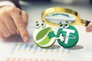 В США Bitfinex и Tether оштрафовали на $42,5 млн