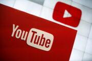 YouTube удалил два немецких канала RT: Интернет: Интернет и СМИ: Lenta.ru