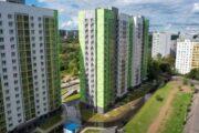 Рост цен на жилье грозит новым ипотечным пузырем: рассчитываться нечем