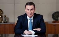 Сын Патрушева докупил акции «Газпрома» на 22 миллиона рублей